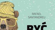 Być szczęśliwym na Alasce, Rafael Santandreu