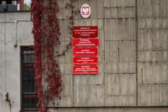 Bydgoszcz: Wybuch paniki na imprezie studenckiej. Nie żyje młoda dziewczyna