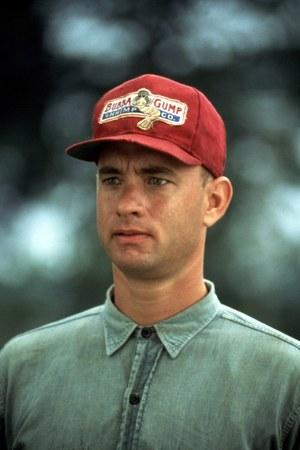 Był najsłabszy, ale za to nauczył się najszybciej biegać /Paramount/Courtesy Everett Collection /East News