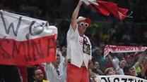 Było gorąco! Polscy siatkarze wygrali z Iranem w 5 setach