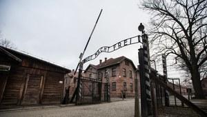Były esesman z KL Auschwitz stanie przed sądem w Hanau