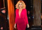 Były mąż Khloé Kardashian wraca do zdrowia