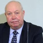 Były prokurator okręgowy w Gdańsku: Nie byliśmy hamulcowym śledztwa