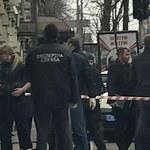 """Były rosyjski deputowany zastrzelony w Kijowie. """"Akt terroryzmu ze strony Rosji"""""""