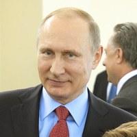 Były szef CIA: Kreml