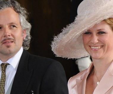 Były zięć króla Norwegii oskarża Kevina Spaceya o molestowanie