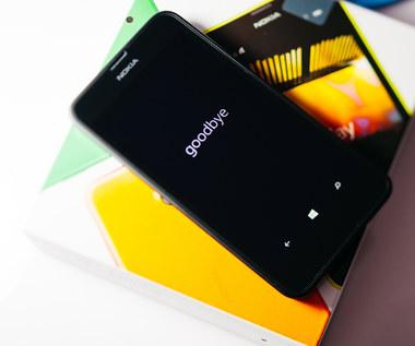 BZWBK wycofuje aplikację mobilną na Windows Phone