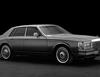 Cadillac Seville (1980) - odłączanie cylindrów