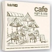 różni wykonawcy: -Cafe Night&Day