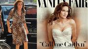Caitlyn Jenner pragnie dziecka! Ojcem miałby być... Bruce!