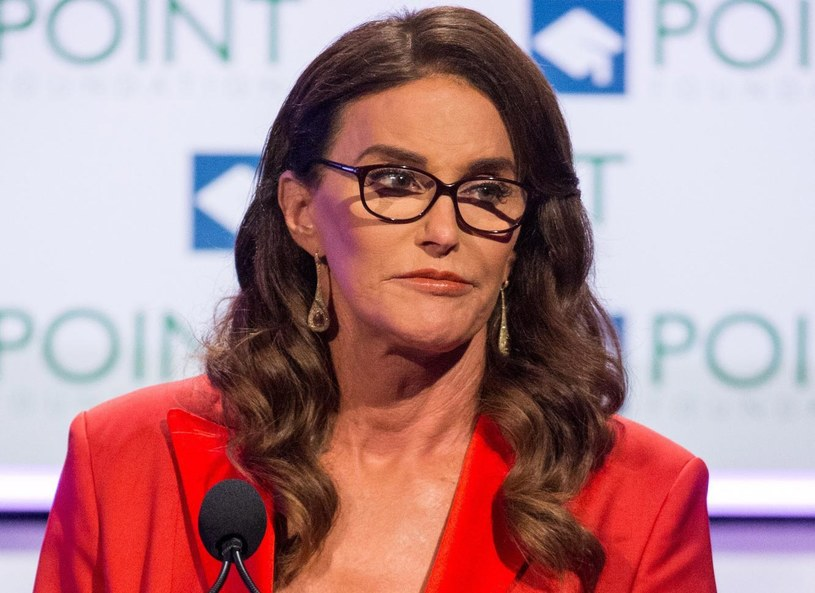 Caitlyn Jenner /Invision /East News