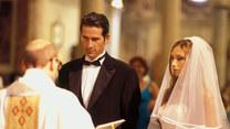 """Cała prawda o """"rozwodach"""" kościelnych"""