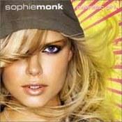 Sophie Monk: -Calendar Girl