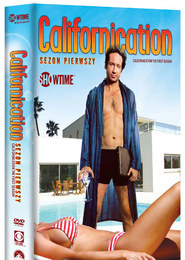 Californication - sezon pierwszy