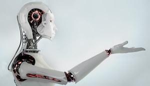 Całkowita cyborgizacja to tylko kwestia czasu