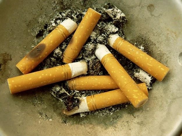 Курю 30 лет как бросить курить