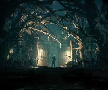 "Call of Cthulhu: The Official Video Game - nowy, ""zimowy"" zwiastun gry"
