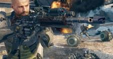 Call of Duty: Black Ops III - darmowy dostęp do DLC