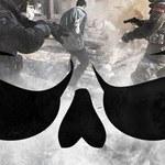 Call of Duty Elite przestanie istnieć w piątek