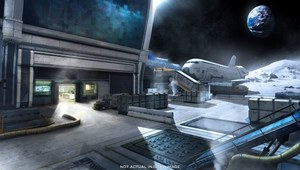Call of Duty: Infinite Warfare – nowy gameplay