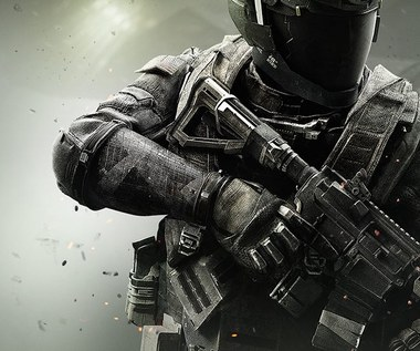 Call of Duty: Infinite Warfare - recenzja
