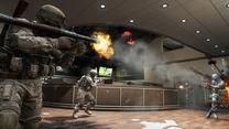 Call of Duty: Modern Warfare Remastered - Variety Map Pack - dostępne także dla użytkowników systemów Microsoftu