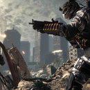 Call of Duty: Nowa część serii w tym roku