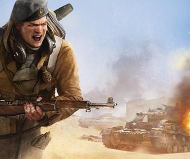 Call of Duty: WWII odświeża system Dywizji