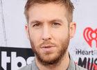 Calvin Harris czuje się wolny po rozstaniu z Taylor Swift