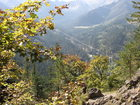 Cały dzień piękna pogoda! W Tatrach tłumy...