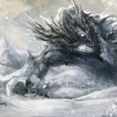Camelot Unchained: Ruszyła zbiórka na Kickstarterze