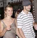 Cameron Diaz i Justin Timberlake /INTERIA.PL