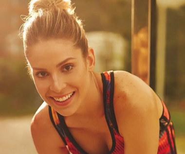 Camila Brait. Nowa miss brazylijskiej siatkówki