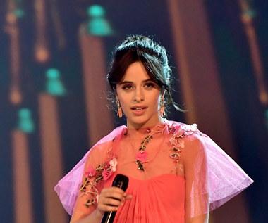 Camila Cabello zdradziła szczegóły debiutu