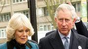 Camilla wyprowadziła się od Karola!