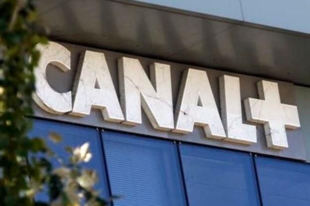 Canal + na 4 dni będzie dostępne dla wszystkich /HDTVmania.pl