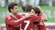 Canal +, Polsat i Eurosport pokażą Ekstraklasę