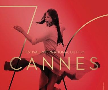 Cannes: 18 filmów powalczy o Złotą Palmę