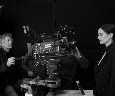 Cannes 2017: Polskie akcenty