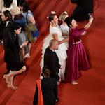 Cannes 2018: Koniec selfie na festiwalu?