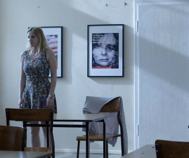 Cannes: Polski film powalczy o Złotą Palmę
