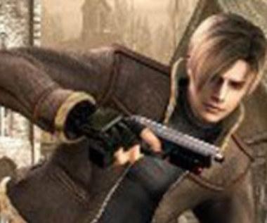Capcom szykuje kilka gier dla Wii na rok  2007