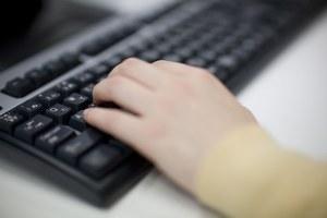 Capgemini stworzy w Poznaniu nawet 300 miejsc pracy dla informatyków