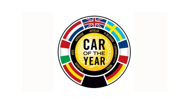 Car of The Year /magazynauto.pl