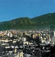 Caracas /Encyklopedia Internautica