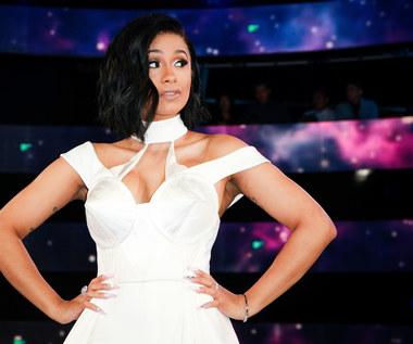 Cardi B kończy 25 lat: Jednorazowe objawienie czy nowa Nicki Minaj?