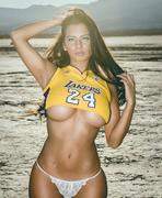 Carina Aguilar