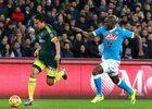 Carlos Bacca przejdzie do Napoli?