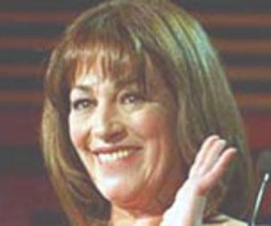 Carmen Maura znowu u Almodóvara