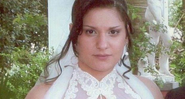 Carolina Sepe jest w śpiączce po postrzale /www.ilmattino.it /